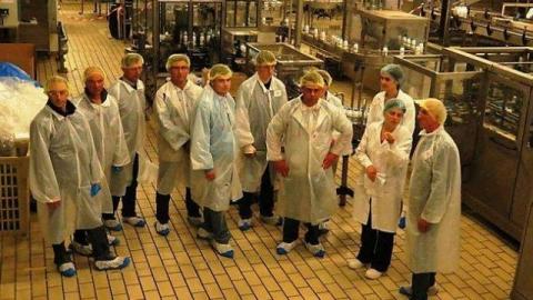 laiterie-saint-pere-180-230-millions-de-litres-de-lait