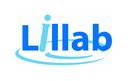 lillab